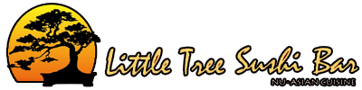 Little Tree Sushi Bar